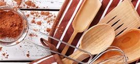 Cookishop : Ventes privées pour la cuisine (jusqu'à -80%)