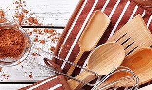 Cookishop : Ventes privées pour la cuisine
