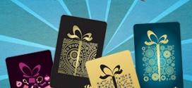 Jeu gratuit Carrefour Les Hyper Chanceux : 350 cartes cadeaux