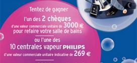 Jeu Intermarché : 2 lots de 3000€, 220 bons d'achat de 50€…