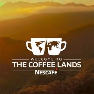 Jeu Nescafé : 4 voyages, 200 coffrets et 1600 mugs à gagner