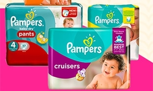 Bon de reduction couche intermarch amazon code promo - Bon de reduction couches pampers a imprimer ...