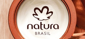 Jeu Marie Claire : 40 lots de 5 soins Natura Brasil à gagner