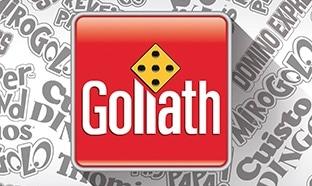 ODR Goliath Pâques : 6 jeux gratuits car 100% remboursés