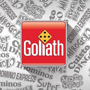 ODR Goliath Pâques : Jeu gratuit car 100% remboursé