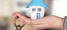 Réduction location Airbnb : 35€ offerts pour toute inscription