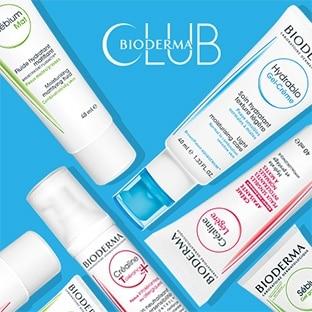 Test Bioderma : 500 soins adaptés à votre peau gratuits