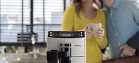 Test Philips : 25 machines espresso Super Automatique gratuites