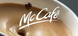 McDo : Café gratuit jusqu'à midi dans les McDonald's et McCafé
