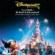 Disneyland Leclerc jeu concours
