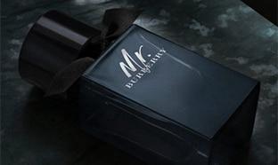Échantillons gratuits de l'Eau De Parfum Mr. Burberry
