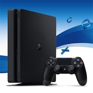 Offre de reprise Micromania : Nouvelle PS4 dès 99,99€ !