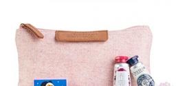L'Occitane : Trousse Printemps (3 soins) offerte pour tout achat
