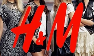 H&M : Promos Printemps jusqu'à -50% + 10% de réduction