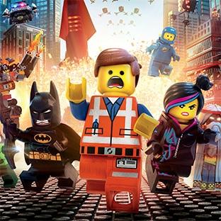 Promo Lego avec King Jouet : Jusqu'à 50% de réduction