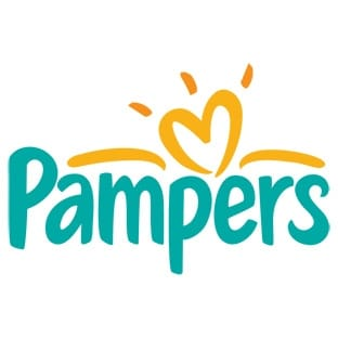 Coupons de réduction Pampers à imprimer