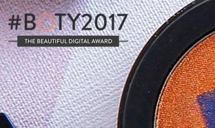 Prix Aufeminin BOTY 2017: Testez gratuitement les produits