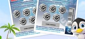Jeu e leclerc codes super pouvoirs 538 39 830 bons d 39 achat - Ampoules gratuites intermarche ...
