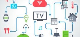 Promos Amazon : Jusqu'à -70% sur les objets connectés