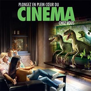 Code Carrefour Nolim : Téléchargez le film offert en caisse