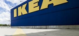 Ikea Reprise : Vos anciens meubles contre une carte cadeau