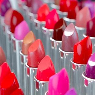 Jeu Trouve ton #Colormatch : 400 rouges à lèvres Maybelline