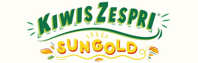 Tentez de découvrir gratuitement les kiwis SunGold de Zespri