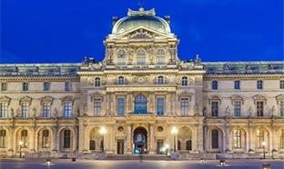 Nuit Européenne des musées 2018 : Entrées gratuites