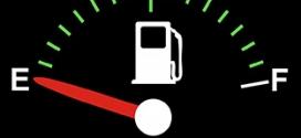 Grève CGT transporteurs de carburants : Pénurie d'essence ?
