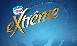 Shopmium : 50% remboursé sur les Cônes Extrême de Nestlé