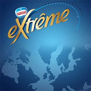 Shopmium : 50% remboursés sur les Cônes Extrême de Nestlé