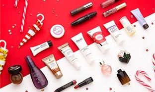 Bon plan Sephora Box : 20 mini produits offerts dès 80€