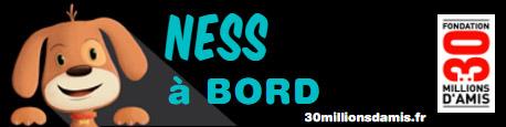 Stickers 30 Millions d'Amis personnalisés gratuits