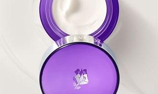 Test Lancôme : 100 crèmes Rénergie Multi-Lift gratuites