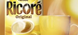 Test Croquons la Vie : 5000 colis de produits Ricoré gratuits