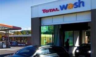 Vente privée : 20€ la Carte Total Wash avec 40€ de crédits
