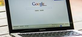 Virus informatique Google Docs : N'ouvrez pas cet e-mail !