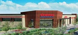 Costco arrive en France avec des produits à prix cassé