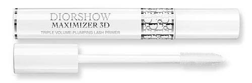 mascara Diorshow Maximizer 3D gratuit