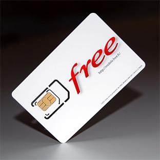 Indemnisation Free Mobile 3G : Ce n'est pas une arnaque !