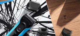 Jeu Femina : 18 rasoirs électriques Braun à gagner