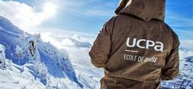 Jeu UCPA : 2 séjours, 4 week-ends, 15 cadeaux et des réductions