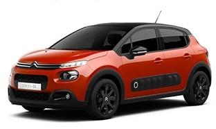 Jeu Blancheporte : 1 voiture Citroën Shine Pure Tech à gagner