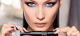 Échantillon base mascara Dior : Diorshow gratuit chez Sephora