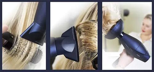 Campagne de test Sampleo : 40 sèche-cheveux BaByliss gratuits