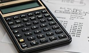 Le Comparateur Assurance : Économisez jusqu'à 45%