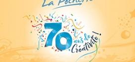 Jeu Canson 70 ans de créativité : 1 séjour et 350 cadeaux