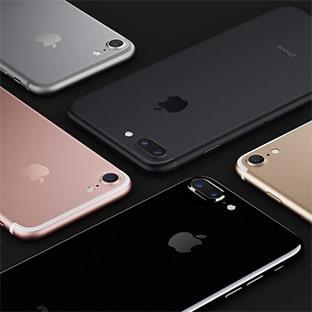 Jeu Cdiscount FDJ : 4000€ de bons d'achat et 1 iPhone à gagner