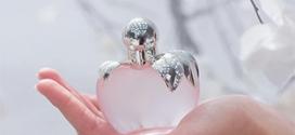 Jeu Nocibé Noci-Quiz : 32 parfums Nina Ricci à gagner