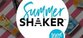 Jeu 100% gagnant Sephora : Voyage, cosmétiques, réductions…
